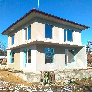 House for sale, Varna,…