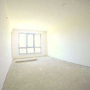 2-Стаен апартамент, Продава, м-т Траката
