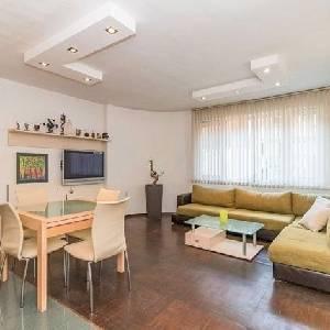 Verkauft 4-ZIMMER-Wohnung…