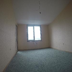 4- стаен апартамент,над…