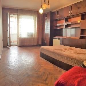 Продава 3-СТАЕН апартамент Левски Варна