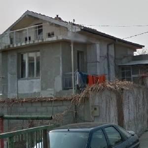 Продава Къща М-т Траката…