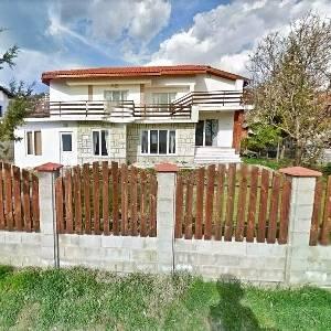 Продава Къща к.к. Албена…