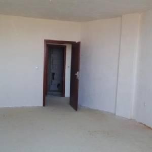 2-стаен апартамент,Идеален…