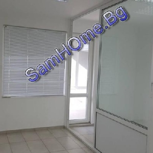 For Rent OFFICE, city…