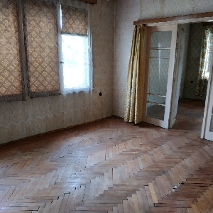 Продава 3 стаен апартамент…