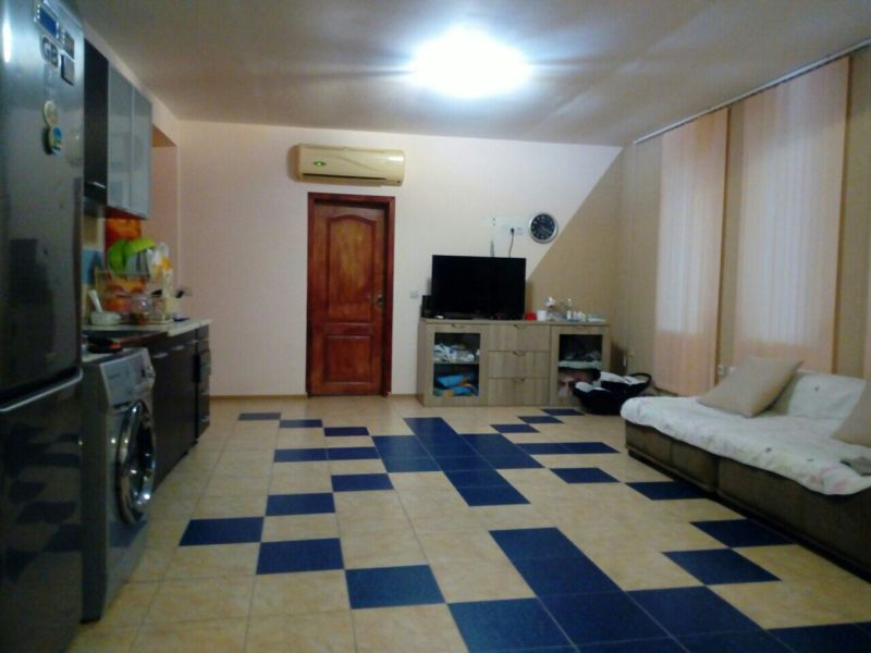 For sale 4 bedroom apartment…