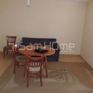 Продава 4-стаен апартамент,Окръжна…