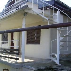 Къща,к.к Албена