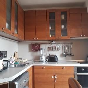 Продава 2-СТАЕН апартамент Базар Левски Варна
