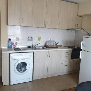 Наеми 3-СТАЕН апартамент Център, Варна