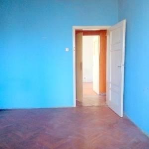 Продава3- стаен апартамент,Победа