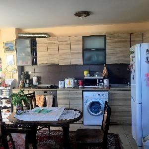 Продава 3- стаен апартамент…