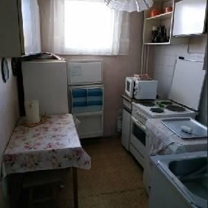 Продава ,3-стаен апартамент,Цветен квартал