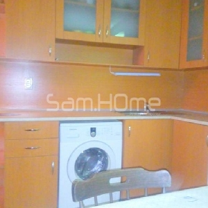 Sell 1-room apartment…