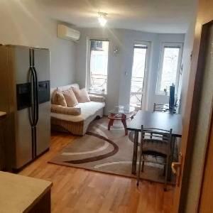Наеми 2-СТАЕН апартамент,…