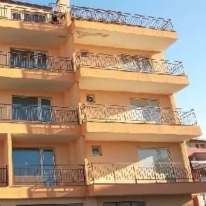 Продава 1-стаен апартамент, Левски