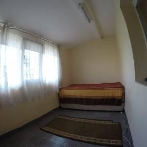 Продажа, 2 - комнатная,…