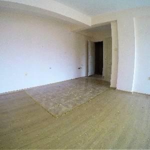 Продава 2-СТАЕН апартамент Бриз