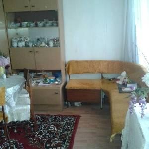 For sale 2 - bedroom…
