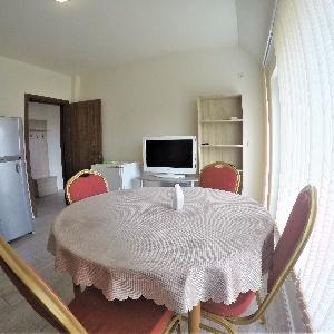 Продава 3-стаен апартамент, Варна, Цветен квартал