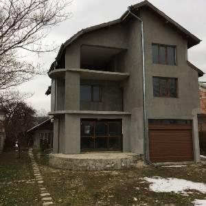 Къща, м-т Евксиноград